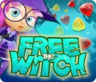 Žaidimas Free the Witch