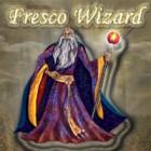 Žaidimas Fresco Wizard