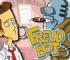 Žaidimas FreudBot