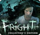 Žaidimas Fright Collector's Edition