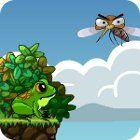 Žaidimas Frog Dares
