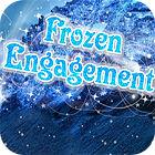 Žaidimas Frozen. Engagement