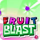 Žaidimas Fruit Blast
