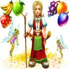 Žaidimas Fruit Lockers 2 - The Enchanting Islands