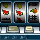 Žaidimas Fruit machine