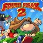 Žaidimas Frutti Freak 2