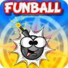 Žaidimas FunBall