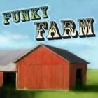 Žaidimas Funky Farm