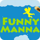 Žaidimas Funny Manna
