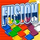 Žaidimas Fusion