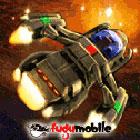 Žaidimas Galactic Rebellion