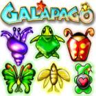 Žaidimas Galapago