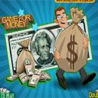 Žaidimas Game for Money