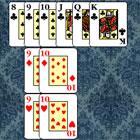 Žaidimas Game of 9