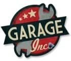 Žaidimas Garage Inc.