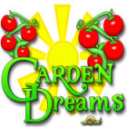 Žaidimas Garden Dreams