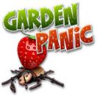 Žaidimas Garden Panic