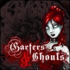 Žaidimas Garters & Ghouls