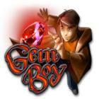 Žaidimas Gem Boy