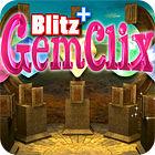 Žaidimas Gem Clix Blitz