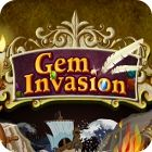 Žaidimas Gem Invasion
