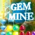 Žaidimas Gem Mine