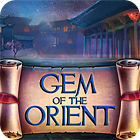 Žaidimas Gem Of The Orient