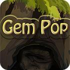 Žaidimas Gem Pop