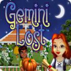 Žaidimas Gemini Lost
