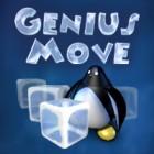 Žaidimas Genius Move