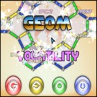 Žaidimas Geom