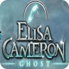 Žaidimas Ghost: Elisa Cameron