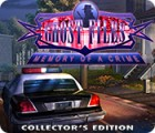 Žaidimas Ghost Files: Memory of a Crime Collector's Edition