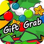 Žaidimas Gift Grab