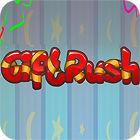 Žaidimas Gift Rush