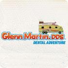 Žaidimas Glenn Martin, DDS: Dental Adventure
