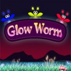 Žaidimas Glow Worm