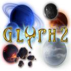Žaidimas Glyph 2
