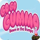 Žaidimas Go Go Gummo