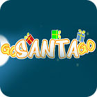 Žaidimas Go Santa Go