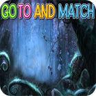Žaidimas Goto and Match