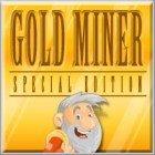 Žaidimas Gold Miner Special Edition