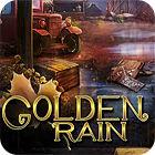 Žaidimas Golden Rain
