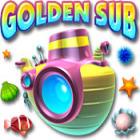 Žaidimas Golden Sub