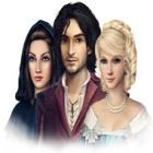 Žaidimas Golden Trails 3: The Guardian's Creed Premium Edition