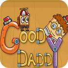 Žaidimas Good Daddy