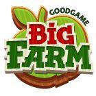 Žaidimas Goodgame Bigfarm
