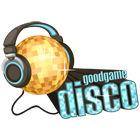 Žaidimas Goodgame Disco