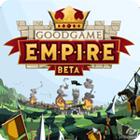 Žaidimas GoodGame Empire