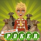 Žaidimas Goodgame Poker